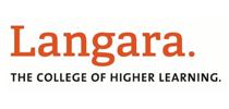 langara-footer