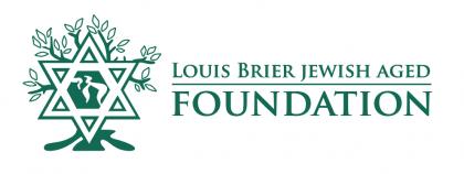 LB-Foundation-hor-logo-green