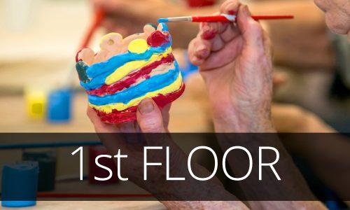 calendar-1stfloor